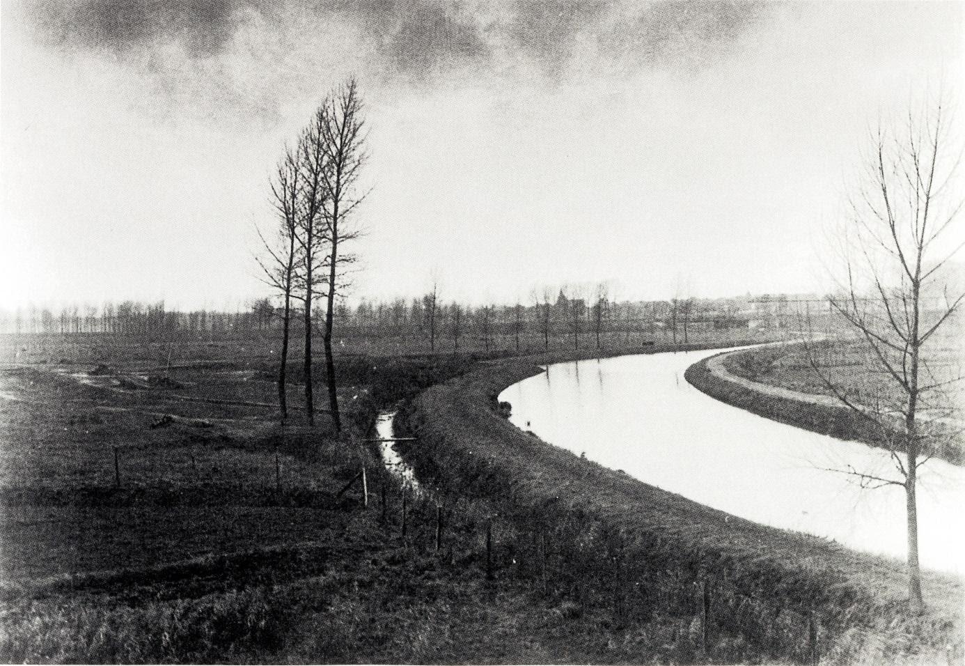 De strijd om de Unal-site in Geraardsbergen