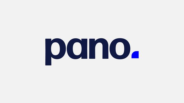 Terugblik op de Pano-reportage